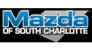 Mazda of South Charlotte