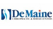 Demaine Chiropractic & Rehab Centers