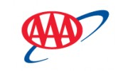 AAA Automark Car Care Center