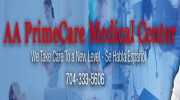 Aa Prime Care Medical Care