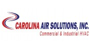 Carolina Air Solutions