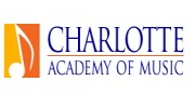 Charlotte Academy Of Music