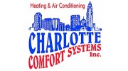Charlotte Comfort Systems