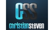 Christiansteven Software