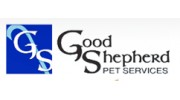 Good Shepherd Pet Service