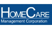 Home Care Management