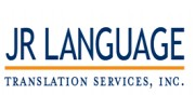 JR Language Translation Services