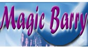 Magic Barry Entertainment