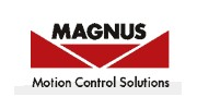 Mangus Mobility Systems