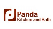 Panda Kitchen & Bath