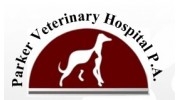 Parker Veterinary Hospital