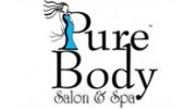 Pure Body Salon & Spa