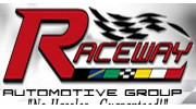 Raceway Automotive Group