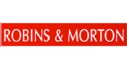 Robins & Morton Group