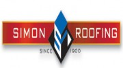 Simon Roofing & Sheet Metal