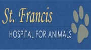 St Francis Hospital-Animals