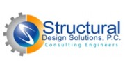 Structural Design Solutions