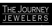 The Journey Jewelers