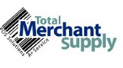 Total Merchant Supply