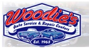 Woodies Auto Servic