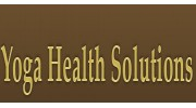 Yoga Health Solutions
